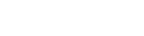 RAAU White Logo